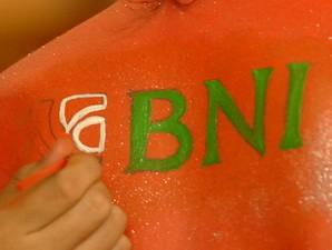 Geber Kredit, BNI Gandeng Alfamart - Kontan Online