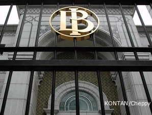 BI: Bank Eksekutif Sudah Keluar dari Pengawasan Intensif