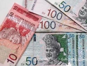 Investor Malaysia Cari Rekanan Bisnis di Indonesia