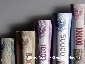 Pemerintah Minta Penguatan Rupiah Tidak Ganggu Ekspor