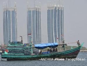 Malaysia dianggap melanggar konvensi laut 1982