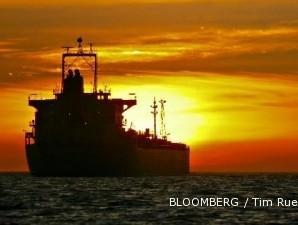 UPDATE: Pertamina pesan 5 tanker senilai US$ 87,38 juta