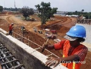 Pemerintah akan berikan jaminan proyek PPP!