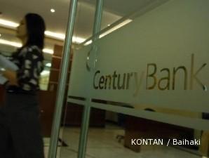 Presiden minta intensif kejar aset Bank Century
