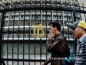 Lippo beli bank, DPR minta klarifikasi Bank Indonesia