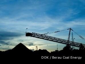 Cipaganti rambah bisnis batu bara
