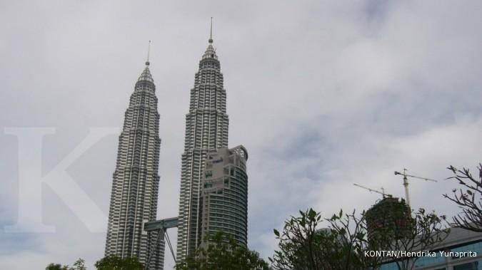 2016, ekonomi Malaysia berpeluang tumbuh 4%-4,5%