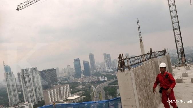 BIPP akan terbitkan HMETD 1,13 miliar saham baru