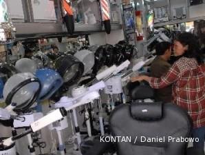 298 x 225 · 28 kB · jpeg, Pasar Alat Alat Salon Dijakarta