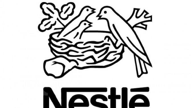 Hersey, Ferrero bersaing minati lini permen Nestle