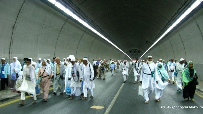 Kementerian Agama siap panggil First Travel