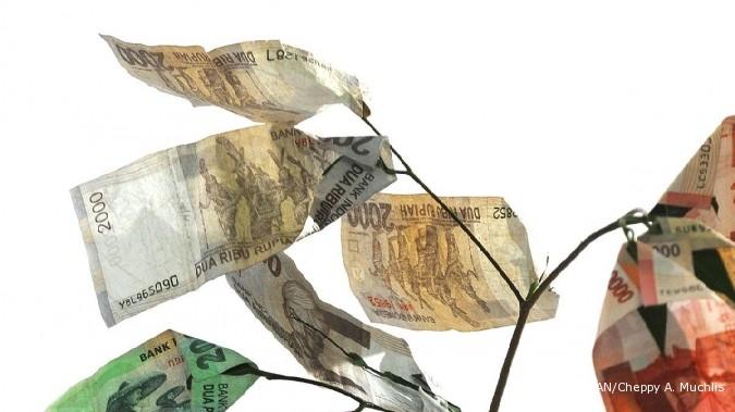 Asuransi dan investasi tak bisa disatukan