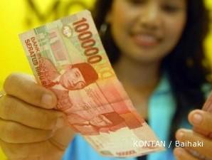 BI rate naik, pemerintah harapkan bank tidak menaikkan suku bunga kredit