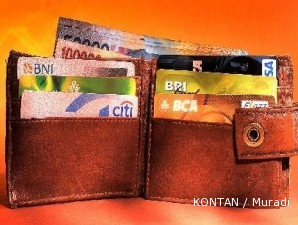 Menghindari sanksi GWM-LDR, Bank Mutiara mengerem pertumbuhan DPK