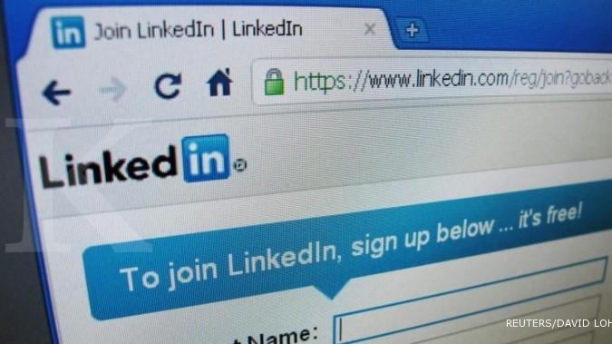 5 langkah agar profil LinkedIn dilirik perusahaan