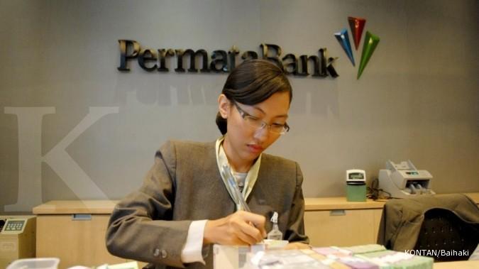 Akan diakuisisi Bangkok Bank, bagaimana rekomendasi saham Bank Permata (BNLI)?