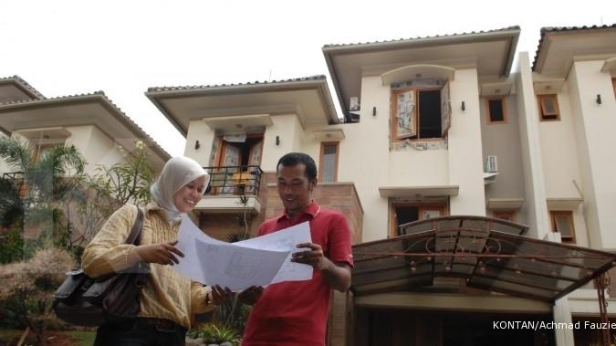Island Concepts getol menggarap bisnis properti