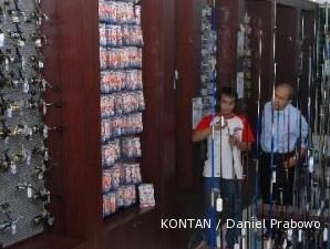 Alat Penghemat Bbm Bandung - Xpower Penghemat BBM Terbaik