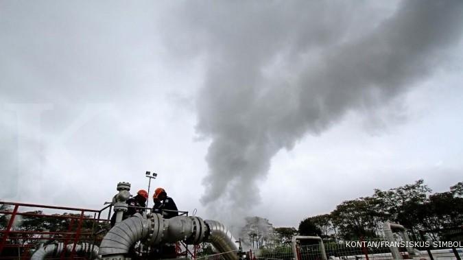 Geo Dipa tambah dua WKP di Jateng dan Jatim