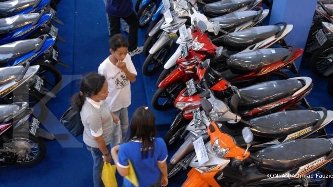 OJK awasi kewajiban leasing yang izinnya dicabut