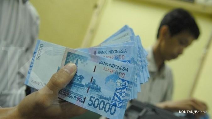 GSMF bidik dana segar Rp 269 M dari rights issue