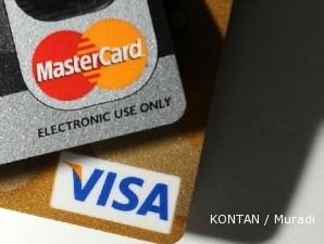 Pengguna kartu kredit desak pemerintah benahi aturan penagihan