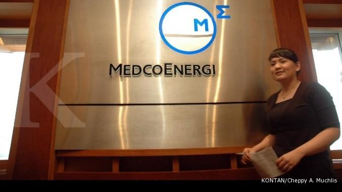 Medco tetapkan kupon obligasi pada rentang bawah