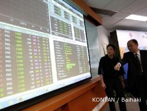 IDX to introduce longer trading hours mid-year
