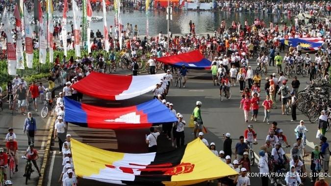 PPI: Indonesia sebagai pemimpin di kawasan ASEAN