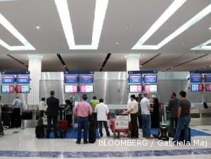 Emirates Airlines buka rute penerbangan baru dari Jakarta ke Jenewa, Swiss