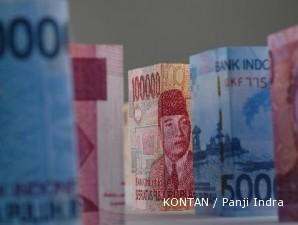 Kasus faktur pajak fiktif mendominasi tindak pidana perpajakan