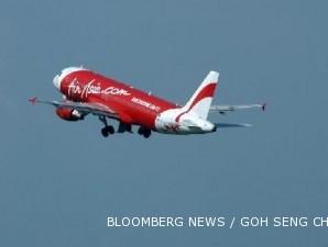Promosi tiket murah, AirAsia berhasil jual tiket 660.000 tiket dalam sehari