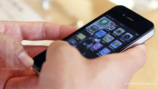 Ini daftar diskon smartphone di Indocomtech