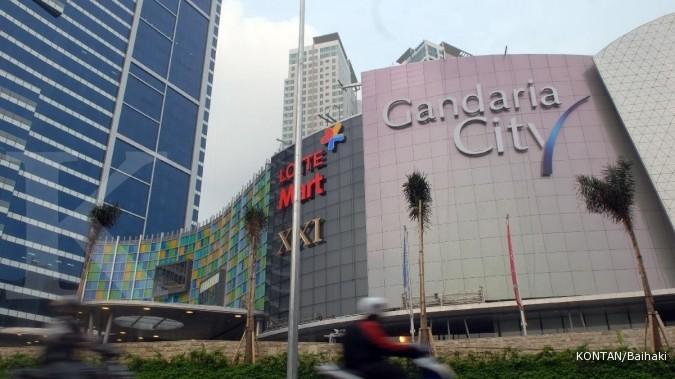 PWON Pakuwon Jati (PWON) kebut pengerjaan proyek mixed use di Bekasi tahun ini