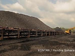 Pemerintah renegoisasi 118 perusahaan tambang