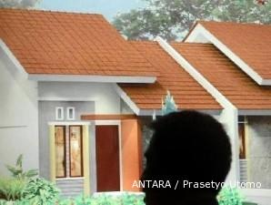 Situs properti www.rumah123.com dan www.rumahdanproperti.com senilai a