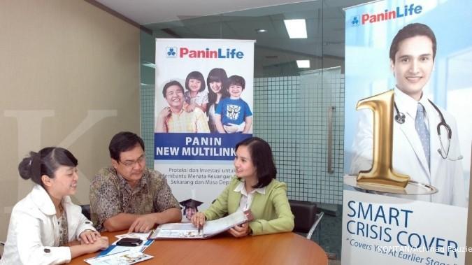 Panin Life cari investor baru
