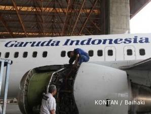 Garuda berjangka forex