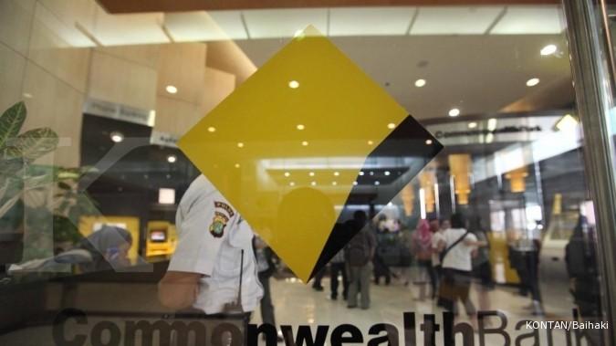Saran investasi Commonwealth ke generasi milenial