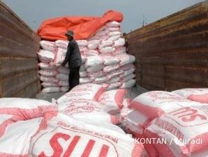 Kementerian Perdagangan audit penyaluran gula rafinasi