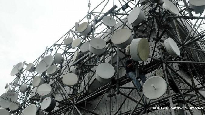 BRTI, regulator telekomunikasi yang dibentuk dari UU, dibubarkan Presiden Jokowi