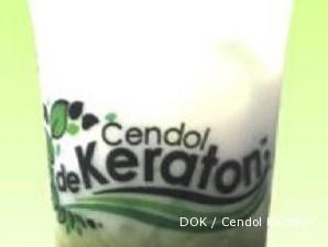 Selain kekayaan seni budaya, Indonesia juga kaya akan makanan dan ...