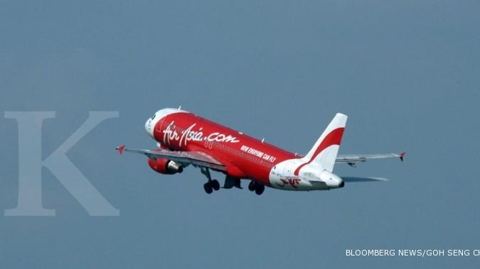 Ini rute baru AirAsia dari Makassar