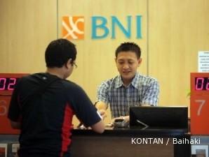 Peraturan Bank Indonesia Lalu Lintas Devisa