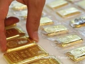 Merasa memenuhi ketentuan, BRI Syariah tidak merevisi SOP gadai emas