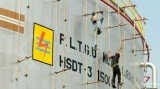 Mitsubishi-WIKA menangkan tender EPC Muara Karang