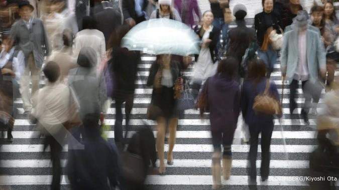 Opsi saham karyawan singapore