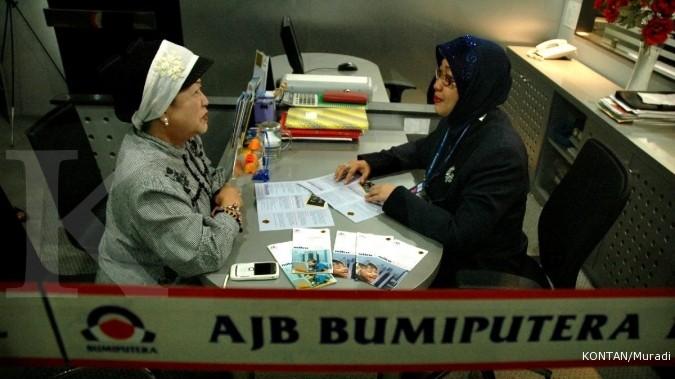 RBC AJB Bumiputera tidak aman?