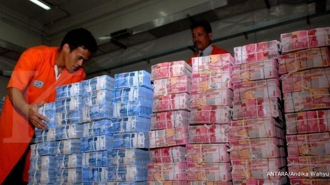 Analis: Ekonomi kondusif jaga pergerakan rupiah