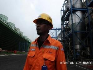 Desember, PLTP Lahendong 4 di Sulut mulai beroperasi